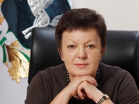 Депутаты снова раскритиковали деятельность уполномоченного по правам человека