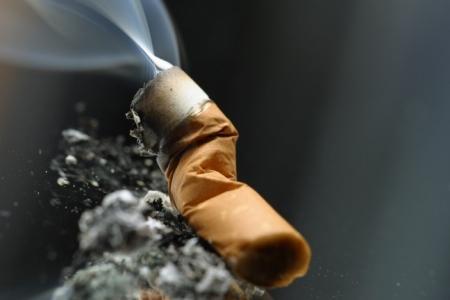 Северские школьники выйдут на шествие против табака