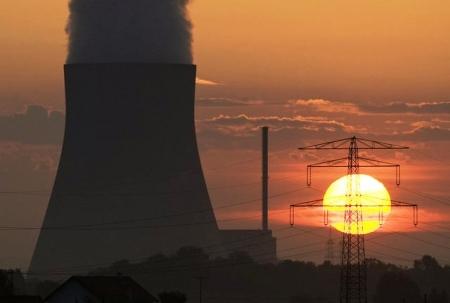 Северск станет атомной столицей России