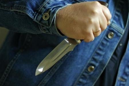 Угроза убийством: слова или преступление?