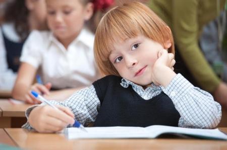 Покупка вещей для ученика обойдется минимум в 6 253 рубля