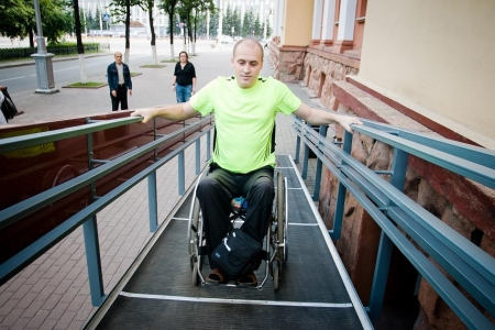 Отделы судебных приставов - исполнителей в Томске