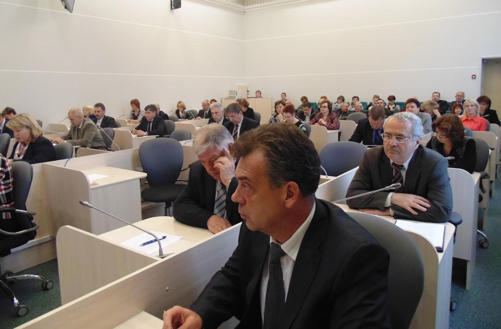 Николай Диденко: Отставание от графика не выдерживает никакой критики