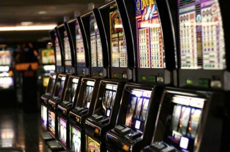 Закроют Ли Игровые Автоматы В Благовещенске В 2009