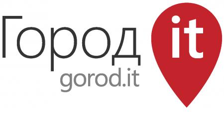 1 ноября в Томске пройдет конференция «Город IT»