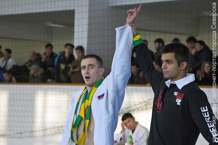 Золотые трофеи из Казахстана