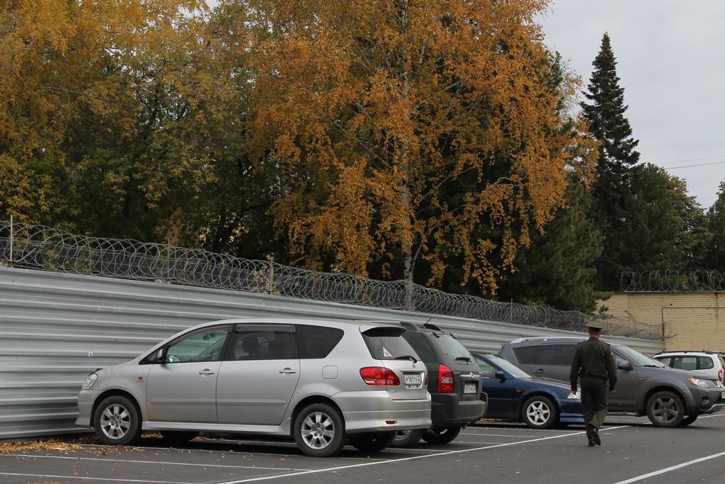Депутаты обсудили парковку для военнослужащих, реконструкцию фонтана и создание проектно-сметного бюро