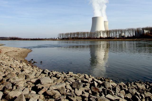 Атомная развязка. Грозит ли Сибири радиоактивный коллапс?