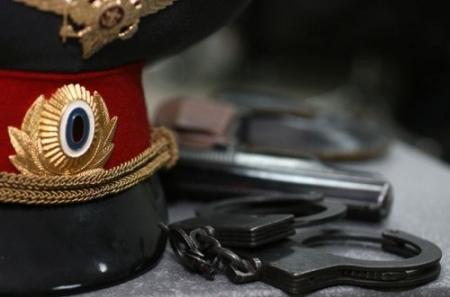 К вопросу о полиции и о порядке в нашем ЗАТО