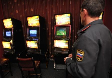 Игровые автоматы томск и северск игровые автоматы эмуляторы dolphins качать бесплатно