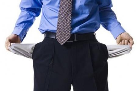 Бывший директор северского предприятия оштрафован за воспрепятствование деятельности арбитражного управляющего