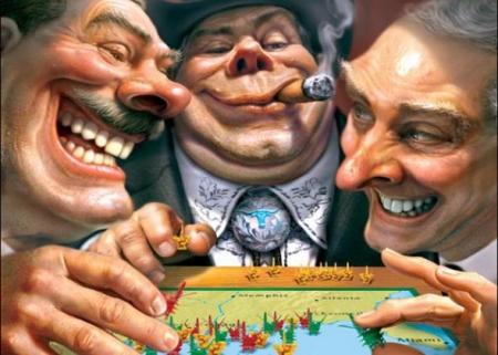 Рубли для власти