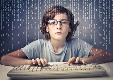 Конкурс Google «Цифровое поколение. Вперед!» приходит в Томск с информационным центром по атомной энергии