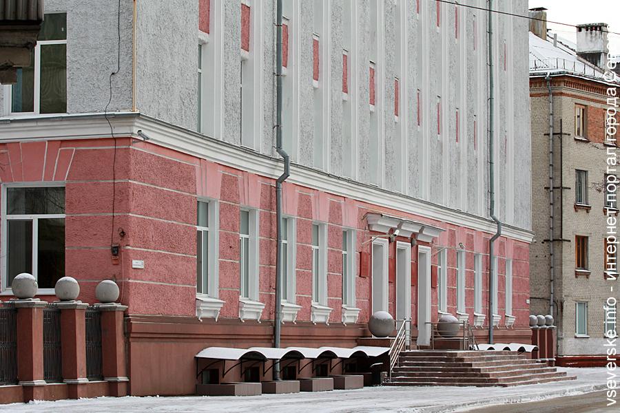 Депутаты увеличили расходы бюджета на 147 миллионов рублей