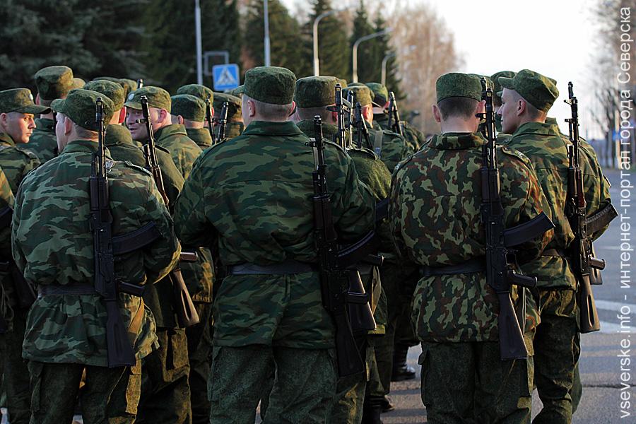 Россия вводит войска в Украину