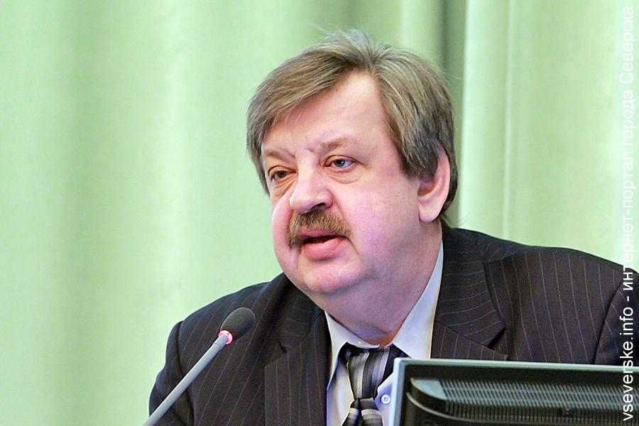 Андрей Дворецкий. Позитивы 2014 года. Что дальше?