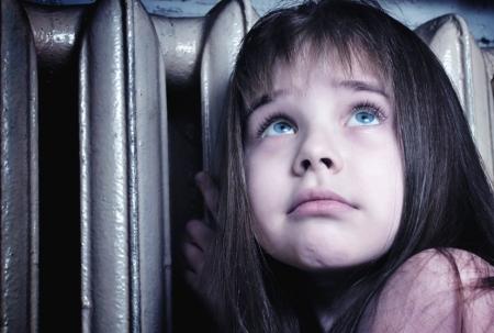Он-лайн приемная администрации. Кто будет отвечать за здоровье наших детей?