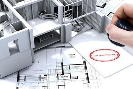 Дизайн 2 комнатной хрущевки - фото интерьера