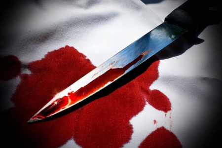 Томский суд рассмотрит дело о двойном убийстве