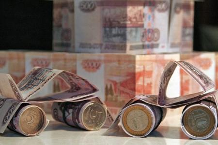 Автомобилистов могут освободить от уплаты транспортного налога с 2016 года