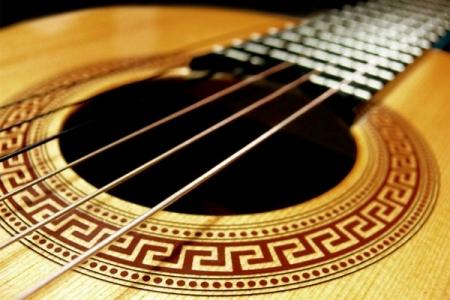 СХК приглашает на отборочный тур фестиваля бардовской песни «U235»