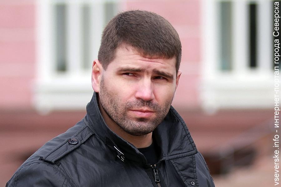 Интервью с Алексеем Соколовым. «Самое страшное для сегодняшней власти – это самоорганизация людей в борьбе за свои права»