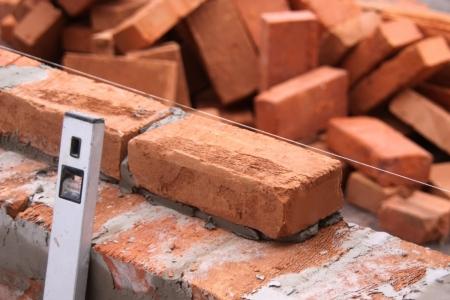 В Северске развернулся конфликт из-за строительства автосервиса рядом с гаражами