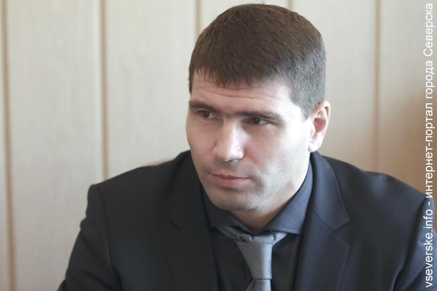 Алексей Соколов: В Единой России теперь не будет внутренней оппозиции