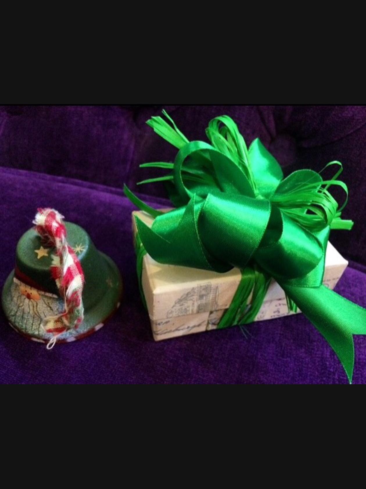 Подарки на любой кошелёк 7