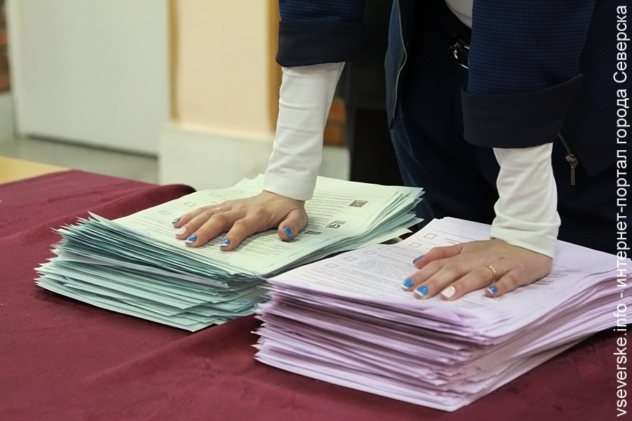 Бывший депутат Сергей Свиридов продолжает отстаивать свои права в суде