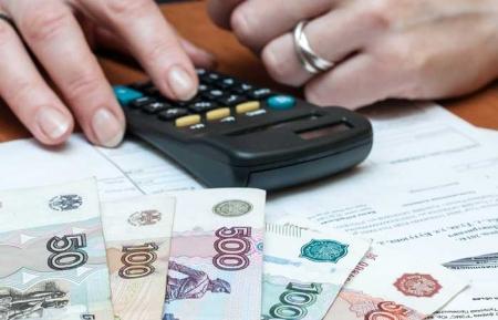 С 1 января для предпринимателей действуют «налоговые каникулы»