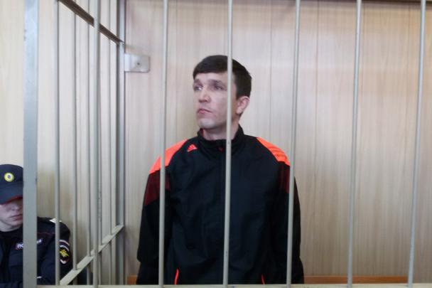 Начальник УБЭП Савченко получил в виде взятки скидку на Toyota Highlander и три iPhone