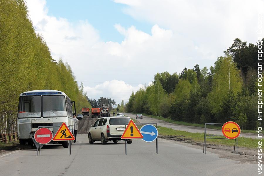 Росавтодор: повышение качества федеральных дорог может привести к увеличению числа ДТП