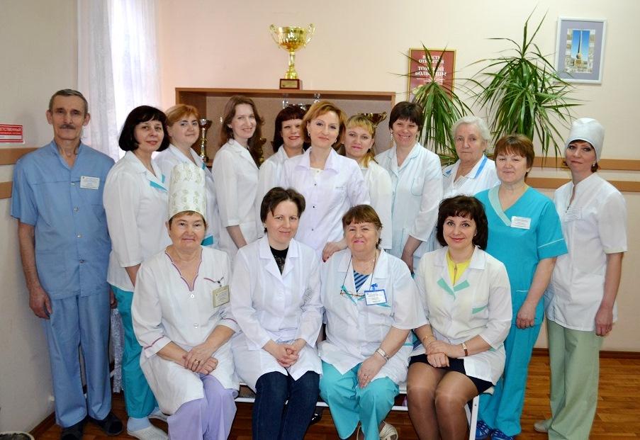 Отзывы о врачах стоматологах липецка