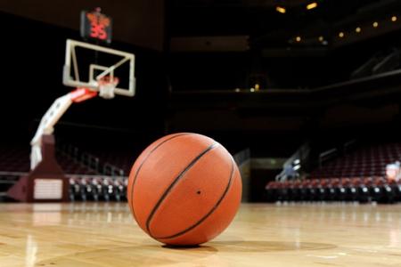 Северские баскетболистки заняли 1 место на Первенстве города Томска