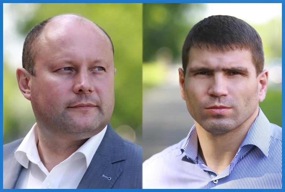 В Москве «Партия РОСТА» выдвинула северских кандидатов на выборы в Государственную Думу РФ от Томской области