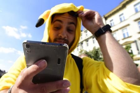 ГИБДД выпустит мобильное приложение для охоты на нарушителей