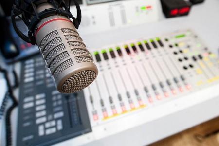 Радиостанции «Максимум» и «Джаз» в ближайшее время начнут свое вещание