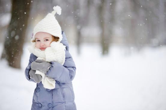 Медики советуют горожанам одеваться по погоде