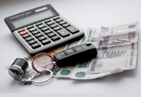 В регионе увеличили ставки транспортного налога