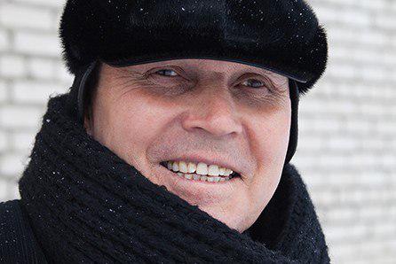 Боксеры начали сбор денег на мемориальную доску Геннадию Галочкину