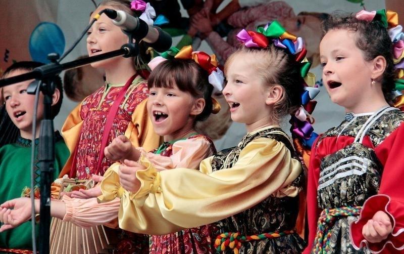 Дом культуры им. Н.Островского приглашает в новые коллективы!