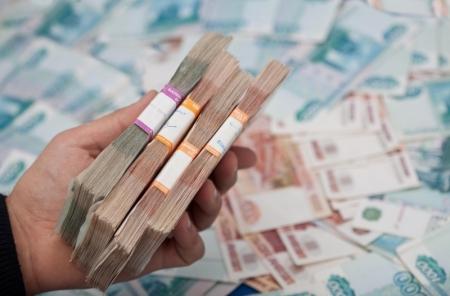 Северск получит почти 10 миллионов на поддержку малого бизнеса