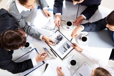 Северская ТОСЭР заинтересовала потенциальных инвесторов 16 проектов