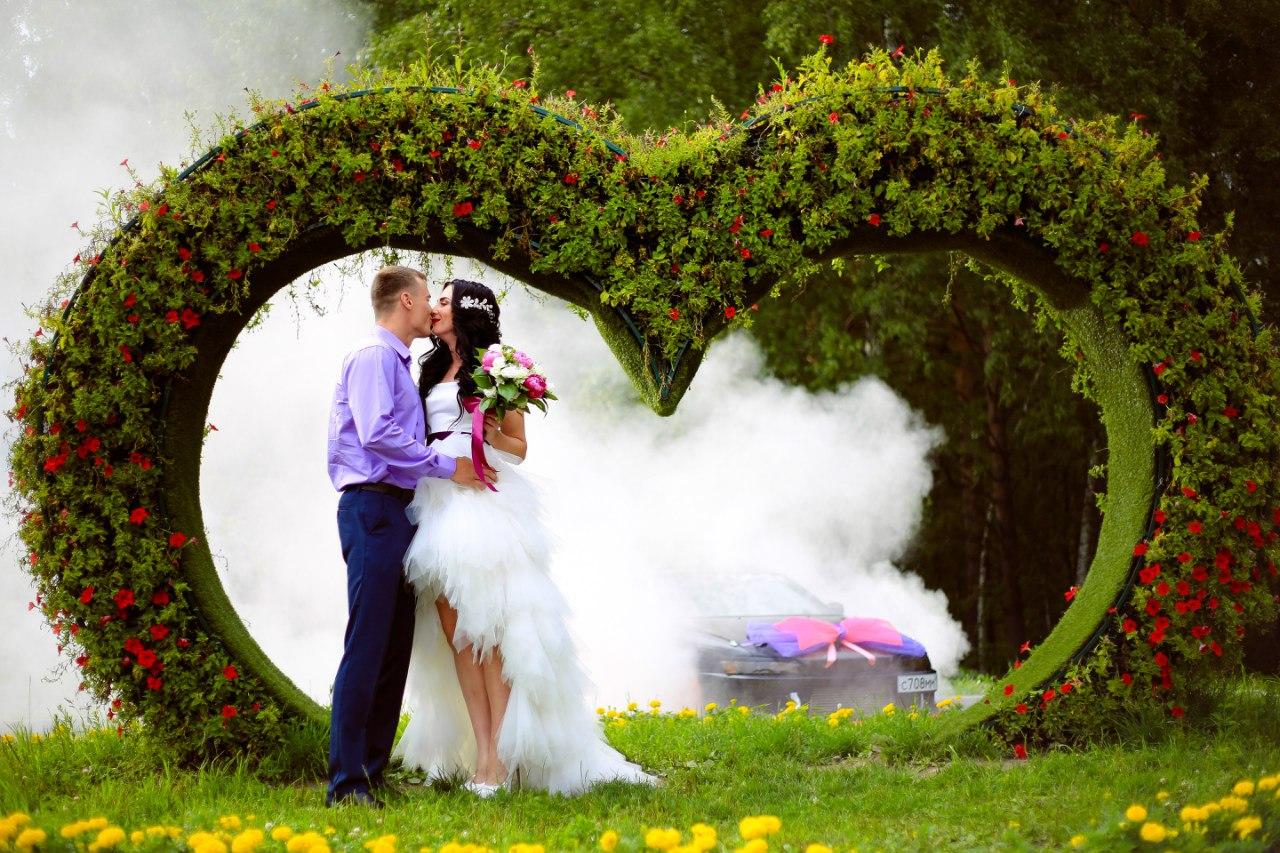 Число браков сократилось на 15%