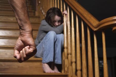 Северчанин сядет в тюрьму на 21 год за изнасилование дочери и падчерицы