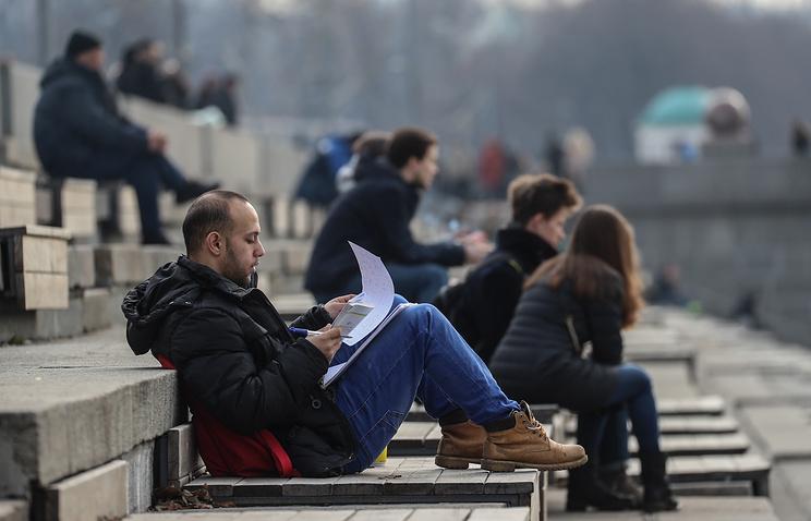 Эксперты: рабочая неделя в будущем может сократиться до четырех дней