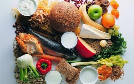 Роспотребнадзор запустил горячую линию по вопросам качества продуктов