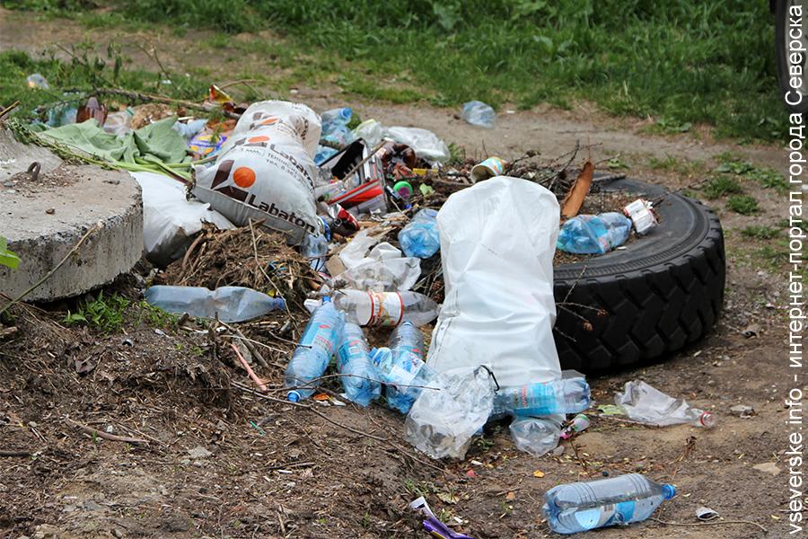 Прокуратура проверила соблюдение предпринимателями природоохранного законодательства на территории города