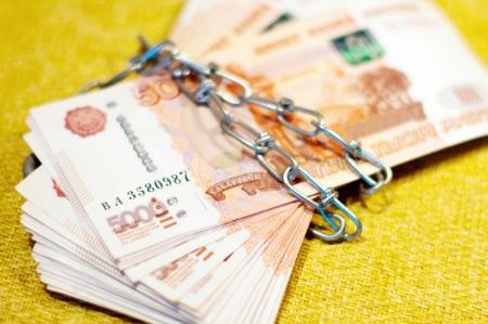 Пенсионные накопления - правопреемникам